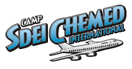 Camp Sdei Chemed Girls Program